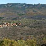Una visita a la Reserva de la Biosfera Sierra del Rincón